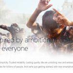 Reîntoarcerea brandului Nokia este oficială