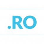 """RoTLD introduce din iulie un tarif de înregistrare și mentenanță anuală pentru numele de domenii """".ro"""""""