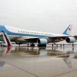 Donald Trump atacă companie Boeing