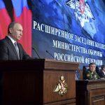 Rusia trebuie să își dezvolte propriul font
