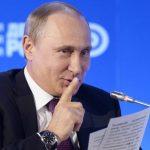 CIA da, FBI nu: Rusia a intervenit în alegerile americane pentru a-l ajuta pe Donald Trump să ajungă la Casa Albă