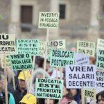 Protecția specială a liderilor sindicali împotriva concedierii trebuie să funcționeze exclusiv în raport cu activitatea sindicală