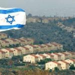 Statele Unite condamnă ferm proiectul construcției unei noi colonii în Israel