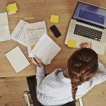 5 lucruri pe care trebuie să le faci înainte de urmatorul interviu de angajare