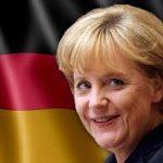 Cu promisiuni că va interzice burka si expulza mai mulți refugiați și nu va crește impozitele, Angela Merkel, a fost realeasă în fruntea Uniunii Creștin-Democrate