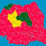 Alegeri parlamentare 2016: Exit-poll Sociopol- PSD conduce detaşat cu 42,3%