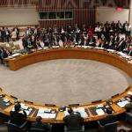 Israelul va revizui relaţiile cu ONU. Ambasadorii ţărilor care au votat contra colonizării, convocaţi