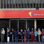Venezuela introduce bancnote mai mari