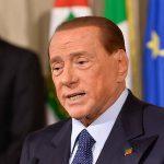 Berlusconi se ceartă cu Vivendi
