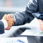 Finantare inedita: Guvernul vrea sa instituie o schemă de ajutor de minimis pentru stimularea investitorilor individuali