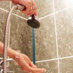 In Oradea din nou va fi intreruptă apa caldă