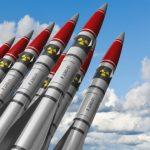 Pakistanul a testat o rachetă balistică cu focos nuclear