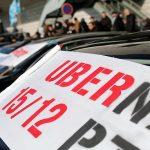 Uber pierde 800 de milioane de dolari