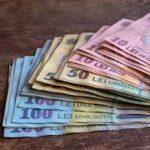 Dacian Cioloş cere PSD să mărească salariul minim pe economie aşa cum a zis in campanie