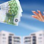 Indiferent de nivelul ratelor de dobândă, sase din zece firme nu ar mai lua nici un credit in lei sau valuta