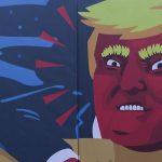 Trump ia cina cu miliardarul Carlos Slim