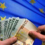 Ajutor de stat de 200 de milioane de euro pentru stimularea investiţiilor IMM