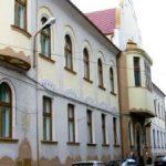 Compania de Apă Oradea si-a prezentat bilantul de la sfarsit de an