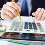 ANAF a elaborat noile formulare pentru colectarea creanţelor fiscale