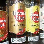 Cuba se oferă să își ramburseze datoriile către Cehia în rom