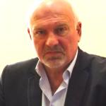 Procurorul Gheorghe Vidican este noul şef al Parchetului Bihor