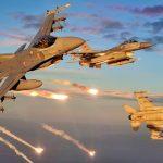 Ucraina continuă testele cu rachete în Marea Neagră, preşedintele Petro Poroşenko: Ne pregătim de o invazie a Rusiei
