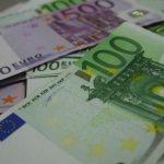 O veste buna pe sfarsit de an, ne pregatim sa trecem la euro