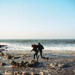 Trei elemente esențiale pentru o relaţie fericită și sănătoasă