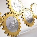 Mult asteptatul POR 2.2 cu finantari nerambursabile de maxim un milion de euro pentru firme a fost lansat chiar in ajun de Craciun