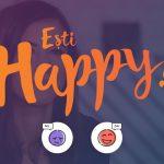 Paradox romanesc, 61% dintre angajații sunt fericiți la job