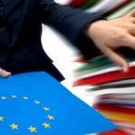 Ministerul Fondurilor Europene va lansa apeluri de proiecte, cu buget de 1,54 miliarde de euro, în următoarele trei luni
