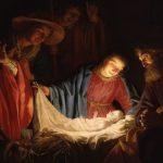 Istoria Crăciunului. De ce îl celebrăm în 25 Decembrie