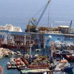 Regizorul Alejandro Inarritu vrea expunerea publică a epavei tragicului naufragiu cu migranți din Mediterana