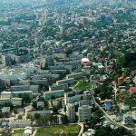 Orașul în care cererea de apartamente noi a crescut cu 700%