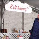 Peste 60% dintre angajaţii din Romania se declara fericiti la locul de muncă