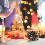 Cinci moduri pentru a păstra o stare de spirit sănătoasă pe timpul sărbătorilor