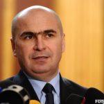 Ilie Bolojan a demisionat din funcţia de secretar general PNL