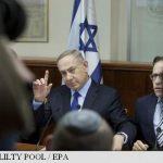 Netanyahu anulează vizita premierului ucrainean în Israel din cauza votului Ucrainei în favoarea rezoluției ONU