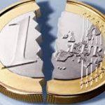 Euro și-a revenit după o cădere la minimul ultimelor 21 de luni ca urmare a Referendumului din Italia