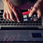 Plata impozitelor si taxelor poate fi facută si online