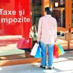 """Legea """"Dragnea"""" de eliminare a 102 taxe, declarată constituţională/UPDATE: Klaus Iohannis nu o promulgă şi întoarce legea la Parlament. Reacţia liderului PSD după decizia preşedintelui"""