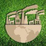 Doua sute de mii de euro nerambursabili printr-o schema noua de ajutor de minimis: Start-Up Mediu Eco-Business