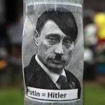 Ministrul german al justiției cere măsuri penale pentru difuzarea de informații false