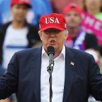 Trump se orientează către capitalismul rusesc