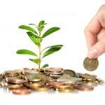 Investițiile nete pe nouă luni ale acestui an au crescut cu 4,1%, la 46,58 miliarde de lei