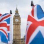 Cetatenii din statele UE vor avea nevoie de documente speciale pentru a locui si munci in Marea Britanie