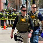 FBI avertizează asupra unor atacuri inspirate de Stat Islamic cu ocazia sărbătorilor în SUA