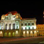 Guvernul Cioloş a alocat municipiului Oradea 25 de milioane de lei pentru termoficare