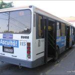 Liniile de autobuz oradene 13, 14, 15 și 16 reiau vechiul traseu