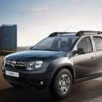 Dacia pierde teren in Marea Britanie, vanzarile au scăzut cu 42% în noiembrie